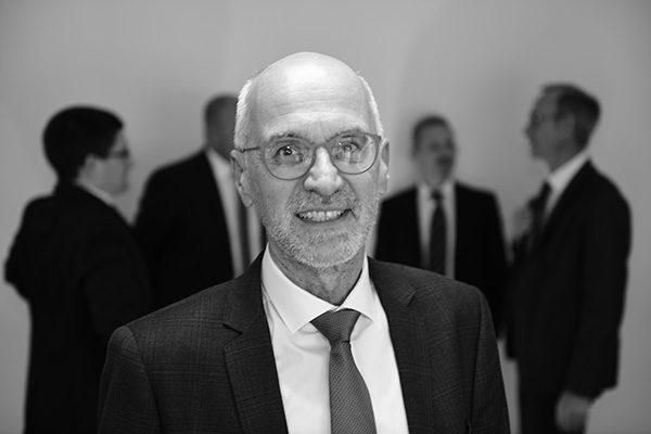 Frank-Rainer Bondzio